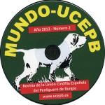 CD_MUNDO-UCEPB_2-150x150