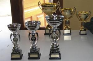 Trofeos_1-300x197