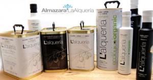 toda-la-gama-de-aceite-de-oliva-virgen-extra-300x157