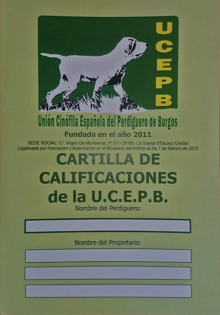 Portada cartilla_2