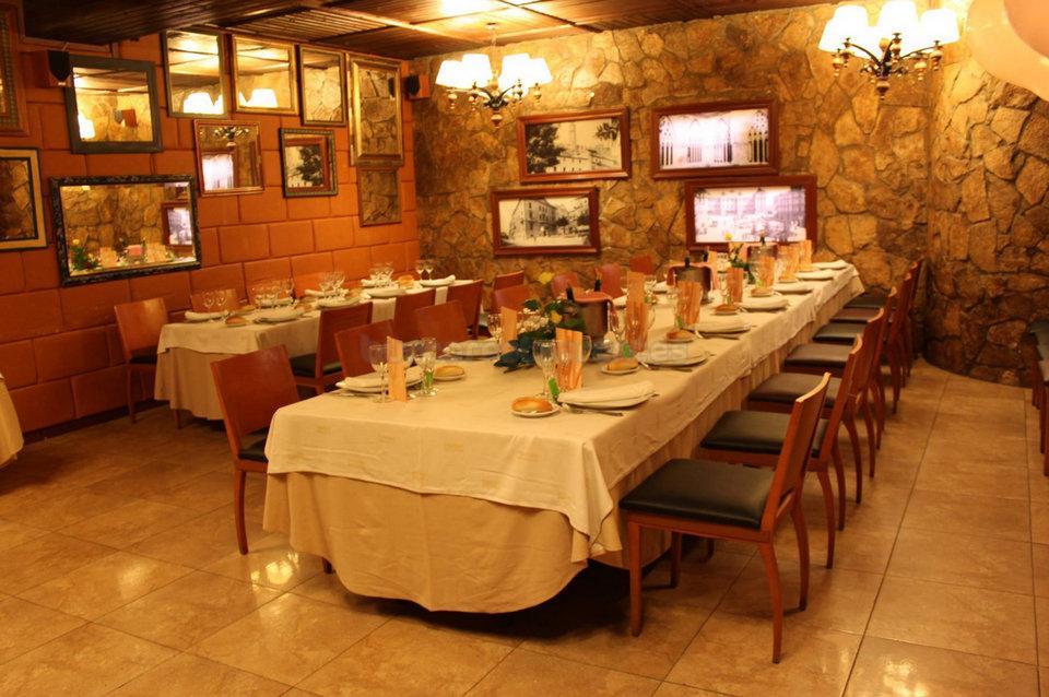 Fonda-del-Nastasi-115561